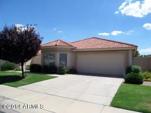 8841 E RIVIERA Drive, Scottsdale, AZ 85260