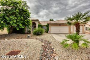 3449 E CONTESSA Street, Mesa, AZ 85213