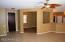 22203 N ARRELLAGA Drive, Sun City West, AZ 85375