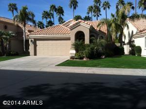 1354 W CLEAR SPRING Drive, Gilbert, AZ 85233