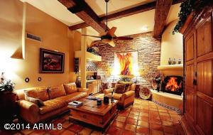30600 N PIMA Road, 50, Scottsdale, AZ 85266