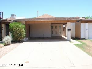 639 N HOBSON, Mesa, AZ 85203