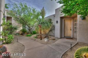 7484 E THORNTREE Drive, Scottsdale, AZ 85266