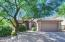 6431 E CAROLINA Drive, Scottsdale, AZ 85254