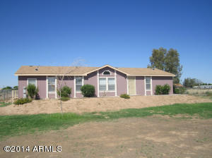 20834 S GREENFIELD Road, Gilbert, AZ 85298