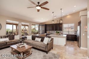 10623 E ACACIA Drive, Scottsdale, AZ 85255