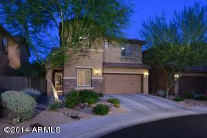 21709 N 38th Way, Phoenix, AZ 85050