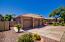 12099 E Clinton Street, Scottsdale, AZ 85259