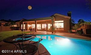 10773 N 121ST Place, Scottsdale, AZ 85259