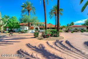 12435 N 93RD Street, Scottsdale, AZ 85260