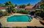 12231 N 74TH Street, Scottsdale, AZ 85260
