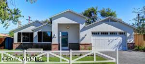 4024 E FAIRMOUNT Avenue, Phoenix, AZ 85018