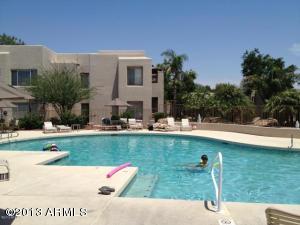 11260 N 92ND Street, 1121, Scottsdale, AZ 85260