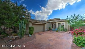 5039 E ROBIN Lane, Phoenix, AZ 85054