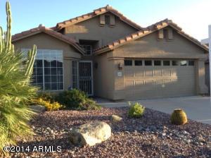 7247 E STARLA Drive, Scottsdale, AZ 85255