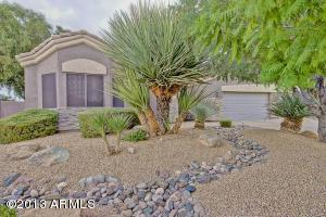 4704 E SIERRA SUNSET Trail