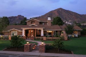 4954 E LAFAYETTE Boulevard, Phoenix, AZ 85018