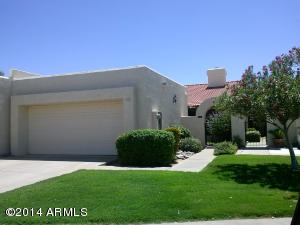 2059 E BROWN Road, 29, Mesa, AZ 85213