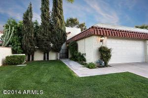 5746 N Scottsdale Road, Paradise Valley, AZ 85253