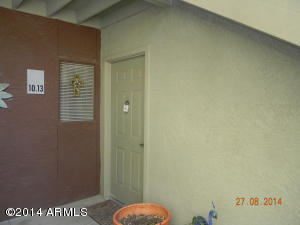 1295 N ASH Street, 1013, Gilbert, AZ 85233