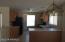 1717 W LYDIA Lane, Phoenix, AZ 85041
