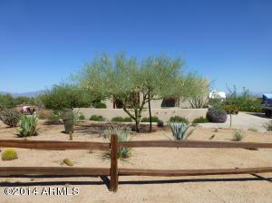 29611 N 140TH Street, Scottsdale, AZ 85262