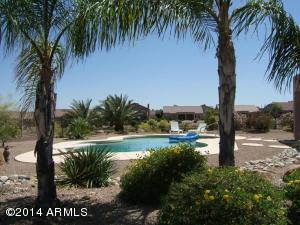16409 E CRYSTAL POINT Drive, Fountain Hills, AZ 85268