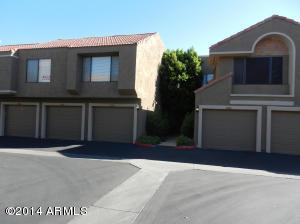 5122 E SHEA Boulevard, 1042, Scottsdale, AZ 85254