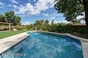 11825 N 55TH Place, Scottsdale, AZ 85254