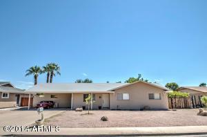 2509 E HIGHLAND Street, Mesa, AZ 85213
