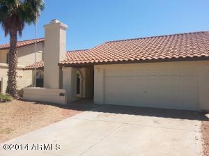 457 E MARIGOLD Lane, Tempe, AZ 85281