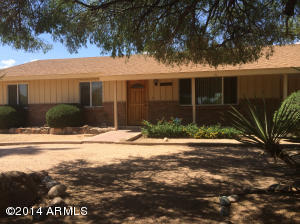 11002 N 64TH Street, Scottsdale, AZ 85254