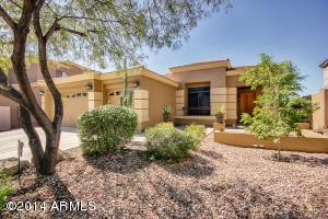 22822 N 52ND Street, Phoenix, AZ 85054