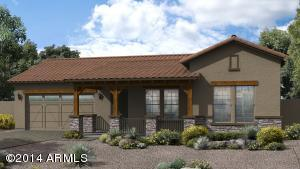 7355 E Posada Avenue, Mesa, AZ 85212
