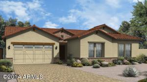 7339 E Posada Avenue, Mesa, AZ 85212