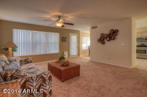 4705 E ABRAHAM Lane, Phoenix, AZ 85050