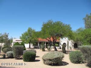 26824 N 71ST Place, Scottsdale, AZ 85266