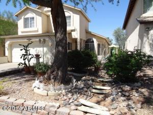 3755 E BROADWAY Road, 3, Mesa, AZ 85206