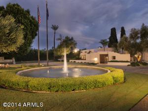 5339 E LAFAYETTE Boulevard, Phoenix, AZ 85018