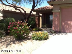 41064 N WILD WEST Trail, Anthem, AZ 85086