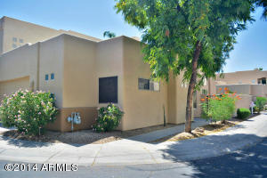 9070 E GARY Road, 136, Scottsdale, AZ 85260