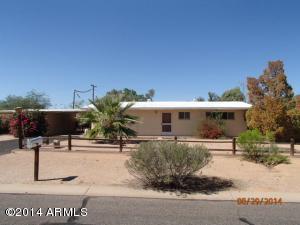6432 E BOSTON Street, Mesa, AZ 85205