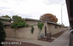 1310 S PIMA, 27, Mesa, AZ 85210