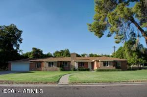 108 W 7TH Place, Mesa, AZ 85201