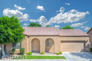 6964 E LINDNER Avenue, Mesa, AZ 85209