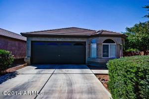 6635 E BOSTON Street, Mesa, AZ 85205
