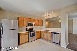 2236 S LYNCH, Mesa, AZ 85209