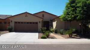 2715 E RAKESTRAW Lane, Gilbert, AZ 85298