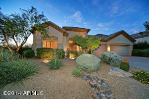 16684 N 109TH Street, Scottsdale, AZ 85255