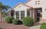 16038 W VINEWOOD Drive, Surprise, AZ 85374